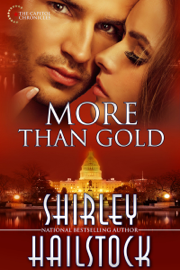 More Than Gold PDF Download