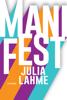 Julia Lahme - ManiFest - gratis læseprøve ilustración