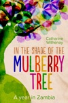 In The Shade Of The Mulberry Tree A Year In Zambia