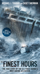 The Finest Hours ebook