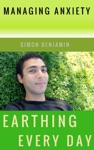 Earthing Every Day Managing Anxiety