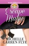 Escape Magic