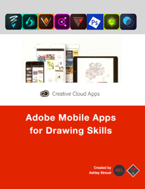 Adobe Mobile Apps