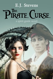 The Pirate Curse PDF Download