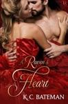 A Ravens Heart