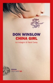 China Girl PDF Download