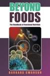 Beyond Foods