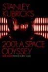 Stanley Kubricks 2001 A Space Odyssey
