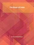 The Brain of India