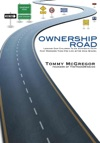 Ownership Road Leading Our Children To An Authentic Faith That Prepares Them For Life After High School