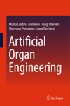 Artificial Organ Engineering