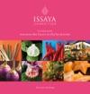 Issaya Siamese Club Cookbook