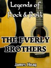Legends Of Rock  Roll The Everly Brothers