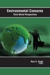 Environmental Concerns Third World Perspectives