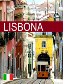 Lisbona guida italiana italiano