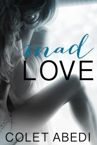 Mad Love wiki