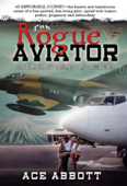 The Rogue Aviator