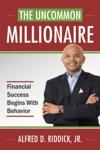 The Uncommon Millionaire