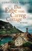 Constanze Wilken - Das Erbe von Carreg Cottage Grafik