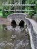 Bridge To Long Ago