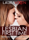Lesbian First Time Her First Lesbian Lover