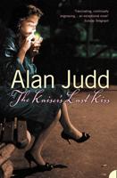 Alan Judd - The Kaiser's Last Kiss artwork