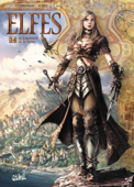 Download and Read Online Elfes T14