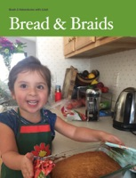 Bread & Braids