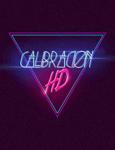 Guía de Calibración HD.