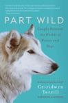 Part Wild