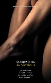 Harper Perennial Forbidden Classics – Sadopaideia PDF Download