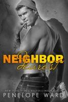 Neighbor Dearest ebook Download