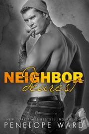 Neighbor Dearest PDF Download