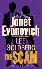 The Scam PDF Download