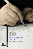 El silencio de la escritura Book Cover
