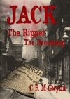 Jack The Ripper The Becoming