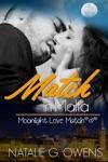 Match In Malta A Moonlight Love Match Short Romance