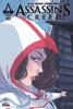 Assassin's Creed: Assassins #9