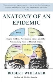Anatomy of an Epidemic PDF Download