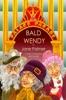 Bald Wendy