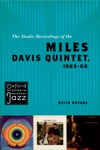 The Studio Recordings Of The Miles Davis Quintet 1965-68
