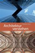 Architektur verstehen