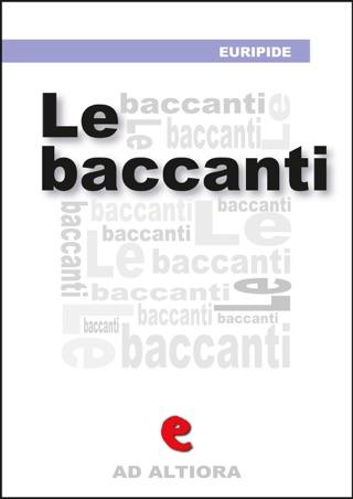 Ifigenía in Tàuride (Ad Altiora) (Italian Edition)