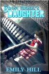 The Ghost Chasers Daughter