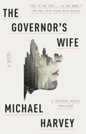 The Governor's Wife PDF Download