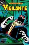 The Vigilante 1983- 12