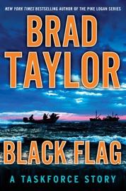 Black Flag PDF Download