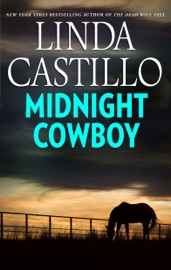 Midnight Cowboy PDF Download