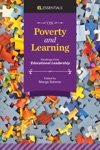 On Poverty And Learning