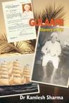 Gulaami Slavery In Fiji